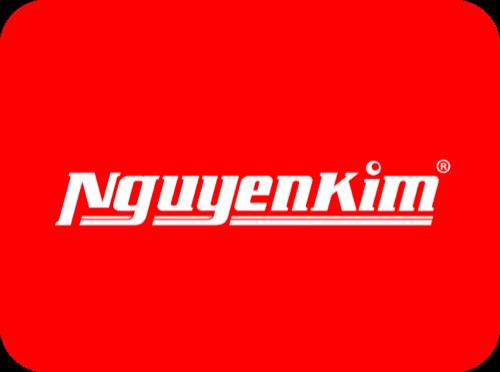 NguyenKim